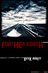Further South, short fiction